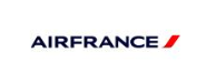 Air France USA Book flights online