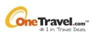 OneTravel.com  - Travel Deals Online