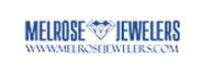 Melrose Jewelers Onlineshop